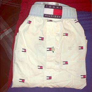 Tommy Hilfiger Boxer Short/Underwear
